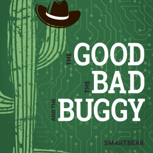 The Good, the Bad, and the Buggy