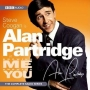 Artwork for 548. British Comedy: Alan Partridge (Part 1)