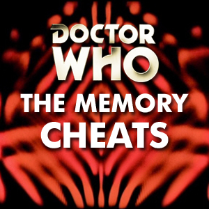 The Memory Cheats - Episode Guide, Part One