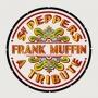 Artwork for Frank Muffin's Sgt. Pepper