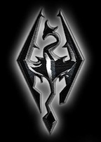 Video Game Legends #14 Skyrim and Alliance Network updates