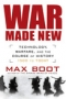 Artwork for Show 787 The Changing Face of Warfare by Max Boot