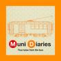 Artwork for Ep 9 Klee Wiggins Owes Her Life to Muni