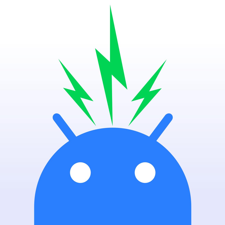 Phancast - Android News show art