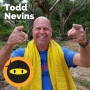 Artwork for PN15: Todd Nevins - Austin Podcast Community + FREE Podcast Studio in ATX