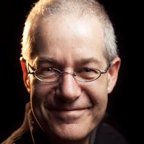 MTS: Meet Massimo Pigliucci