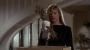 Artwork for Bat Minute '89 - Minute 82: Spring Hand Jack (with Joel Torres and Sarah Roberts)