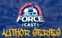 Artwork for The ForceCast Author Series with Special Guest Zoraida Córdova