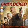 Artwork for MovieFaction Podcast - Gridlocked