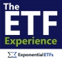 Artwork for Institutional Investors Adopting ETF with Reggie Browne and Joanne Hill (EP.26)