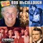 Artwork for Case File 06: Bob McCullough