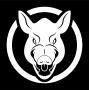 Artwork for Exodus Americanus 192: The Art of Boar