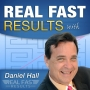 Artwork for New Ways to Build Your Business with Your Website with Brian Basilico