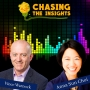 Artwork for EP55 - Anna Sun Choi on preventing burnout as you grow your business