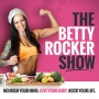 Artwork for The Betty Rocker Show Trailer