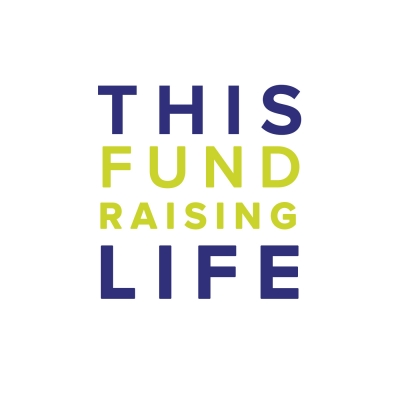 This Fundraising Life show image