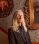 Artwork for Mick Garris and the Creative Process