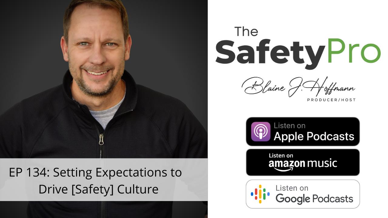 The Safety Pro Podcast Community