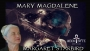 Artwork for Margaret Starbird on Mary Magdalene