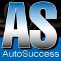 Artwork for AutoSuccess 602 - Steve Robinson
