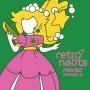 Artwork for Pocket Episode 18: Nintendo Merchandise