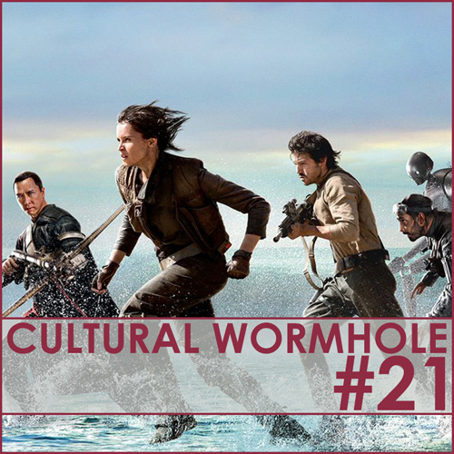 Cultural Wormhole Episode 21