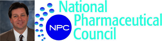 Pharmacy Podcast Episode 156 NATIONAL PHARMACEUTICAL COUNCIL
