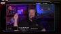 Artwork for GameStop, Sudo Flaws, NAT Slipstreaming & Show Wrap Ups - Wrap Up - SWN #96