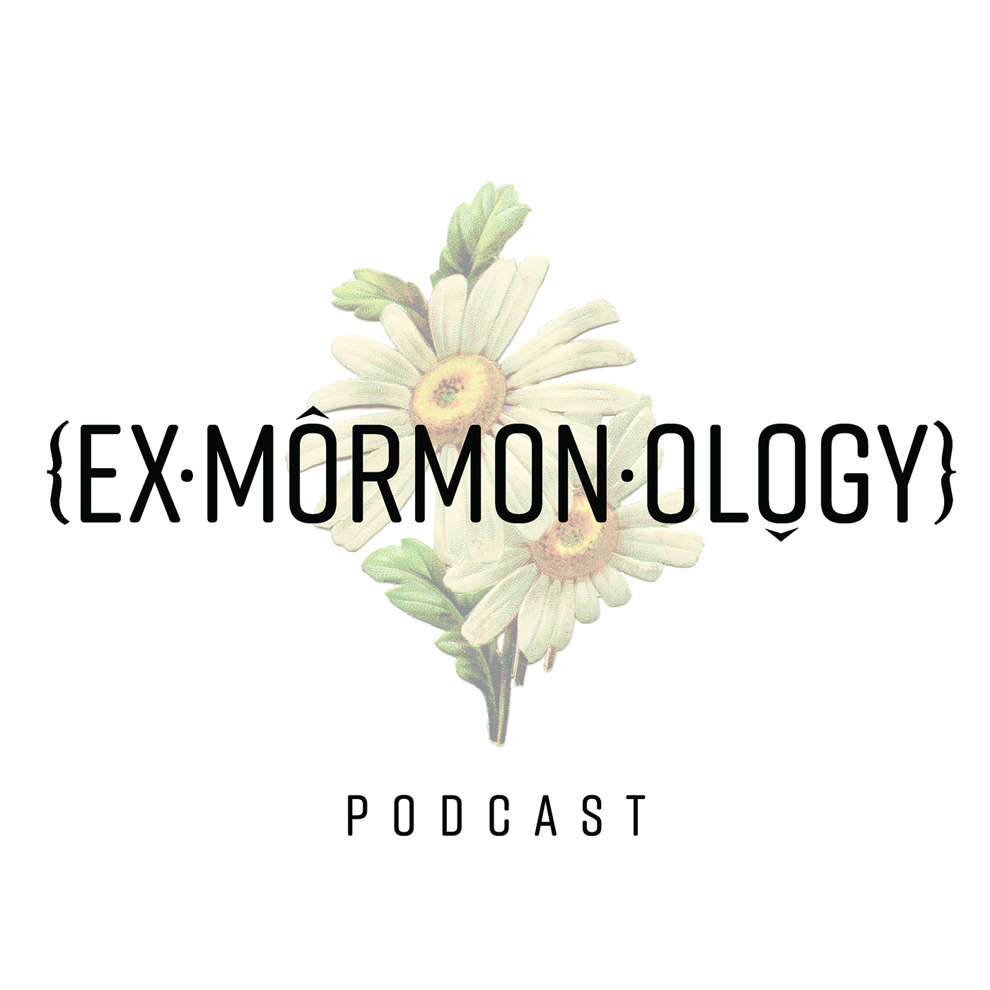 Exmormon Faith Crisis Playlist show art