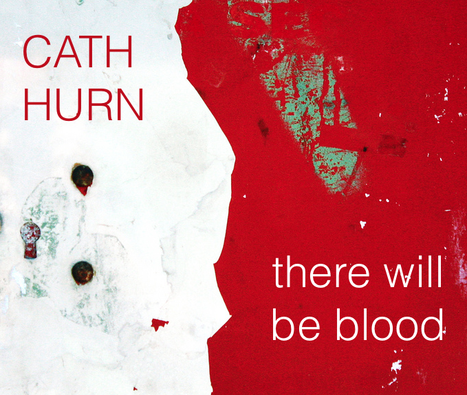 Cath Hurn: There will be Blood! (Massive Transfusion & Hemostatic Resuscitation)