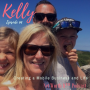 Artwork for Episode 44: Creating a Mobile Business and Life with Kelly Cameron