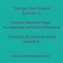 Artwork for 75: Trauma Sensitive Yoga