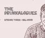 Artwork for Episode 3: Bill Dixon