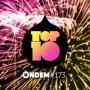 Artwork for ONDEM #173 - Especial de fim de ano 2018