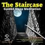Artwork for Staircase Guided Sleep Meditation