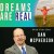 Ep 87: Surviving a plane crash was simply the first step toward fulfillment for NLP Trainer and Coach Adele Anderson show art