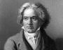 Artwork for Beethoven String Quartet, Op. 132 (Part 2)