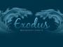 Artwork for Exodus 1