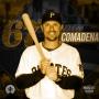 Artwork for Ep 67: Pirates bullpen catcher Jordan Comadena