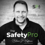 Artwork for 123: Creating a Positive Employee Experience Using Safety