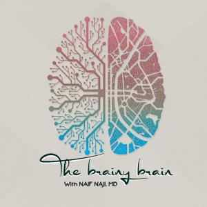 The Brainy Brain