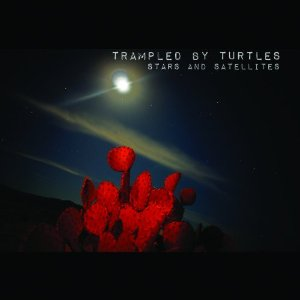 FTB Show #162 with Trampled By Turtles, Ray Wylie Hubbard, Grace Edele, Jason Eady & NRPS