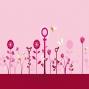 Artwork for Bemöta, belysa och behandla endometrios!