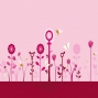 Artwork for Vad är endometrios?