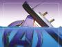 Artwork for Episode 071 - Avengers: Endgame, Hagazussa, The Head Hunter