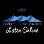 Artwork for Shanties & Shipwrecks | Tent Show Radio | Episode 20-36