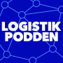 Artwork for Avsnitt 23 - Spanarna på Logistik och transport