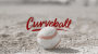 Artwork for Curveball | Burnout