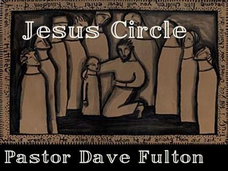 Jesus Circle