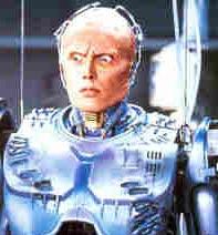DVD Verdict 1105 - F This Movie! (Robocop)